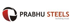 Prabhu Steels